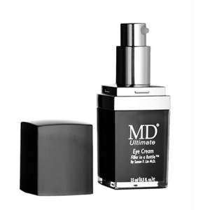 Kem MD Ultimate Eye Cream
