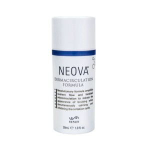 Neova Dermacirculation Formula