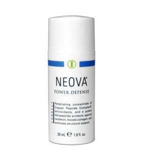 Kem dưỡng xóa nếp nhăn mắt Neova Refining Eye Lift