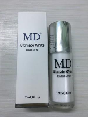 Kem đặc trị nám MD Ultimate White