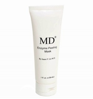Mặc nạ MD Enzyme Peeling Mask