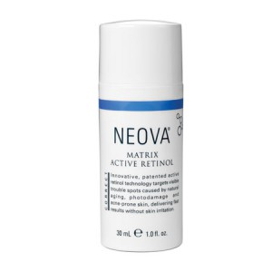 Neova Matrix Active Retilnol