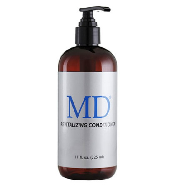 md-revitalizing-conditioner