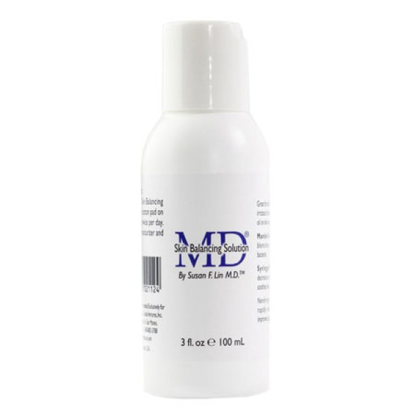 Kem MD Skin Balancing Solution