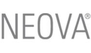 Đại lý Phân phối Neova