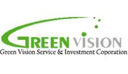 Cung cấp dịch vụ cảnh quan môi trường