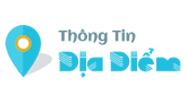 Giải pháp quảng bá dịch vụ của bạn - Thongtindiadiem.com